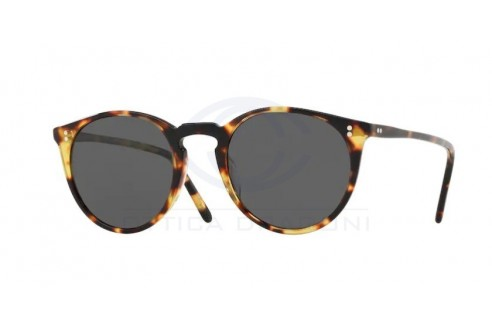 OLIVER PEOPLES - 5183S SOLE 1407P2 -...