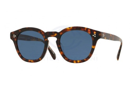 OLIVER PEOPLES - 5382SU SOLE 165480 -...