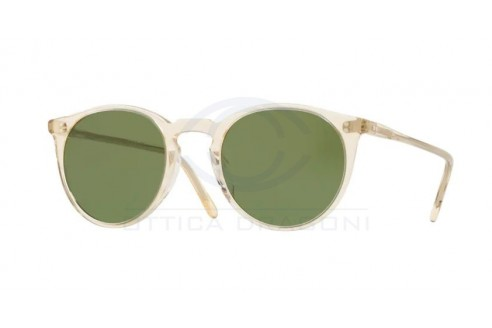 OLIVER PEOPLES - 5183S SOLE 109452 -...