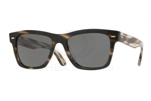 OLIVER PEOPLES - 5393SU SOLE 1612R5 -...