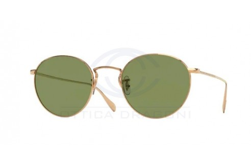 OLIVER PEOPLES - 1186S SOLE 514552 -...