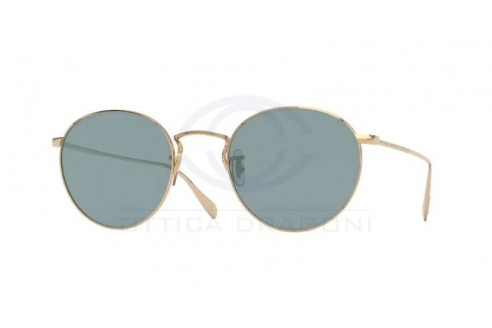 OLIVER PEOPLES - 1186S SOLE 514556 -...