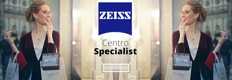 zeiss specialist