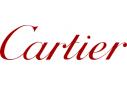 Manufacturer - Cartier