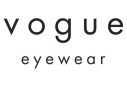Manufacturer - Vogue