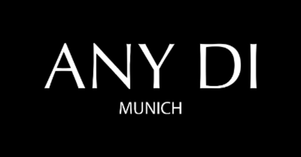 Any D