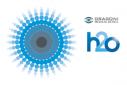 Manufacturer - Dragoni H2O