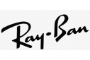 Ray-Ban Vista